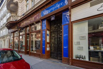 Kanzlei Fischer – Steuerberatung
