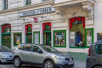 Theater-Center-Forum