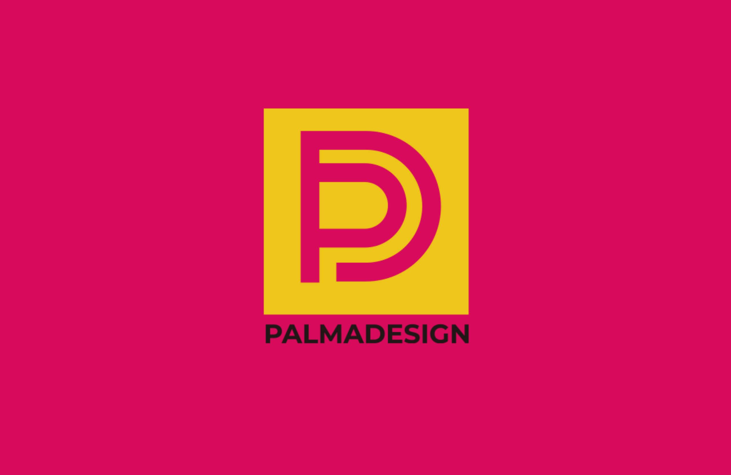Palmadesign